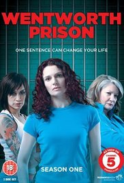 Watch Free Wentworth