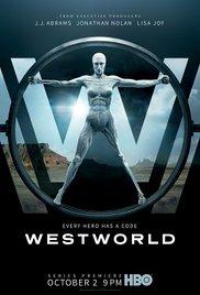 Watch Free Westworld