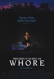 Watch Free Whore (1991)
