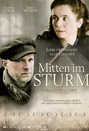 Watch Free Within the Whirlwind (2009)