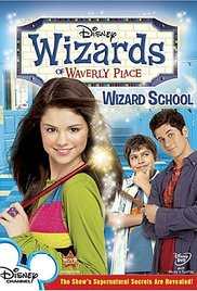 Watch Free Wizards of Waverly Place