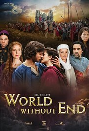 Watch Free World Without End (2012)