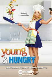 Watch Free Young & Hungry