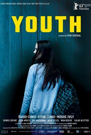 Watch Free Youth (2013)