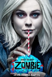 Watch Free iZombie