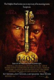 Watch Free 1408 (2007)
