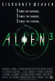 Watch Full Movie :Alien 3 Special Edition 1992