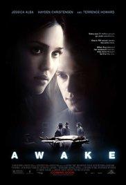 Watch Free Awake (2007)