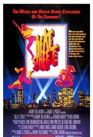 Watch Free Beat Street (1984)