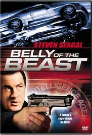 Watch Free Belly of the Beast 2003