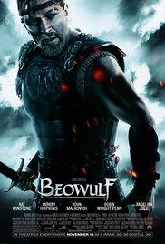 Watch Free Beowulf (2007)