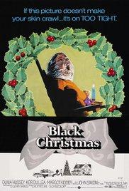 Watch Free Black Christmas (1974)