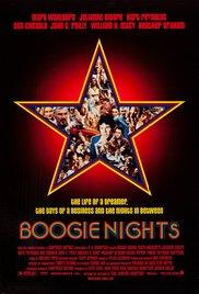 Watch Free Boogie Nights (1997)