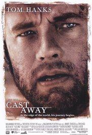 Watch Free Cast Away (2000)