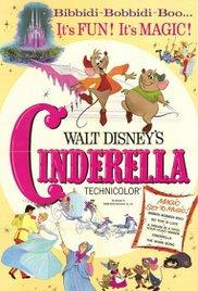 Watch Free Cinderella 1950