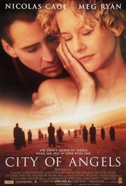 Watch Free City of Angels 1998