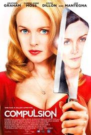 Watch Free Compulsion 2013