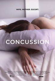 Watch Free Concussion 2013