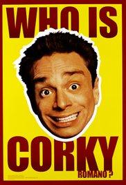 Watch Free Corky Romano (2001)