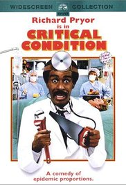 Watch Free Critical Condition (1987)