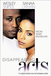 Watch Free Disappearing Acts 2000