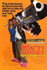 Watch Free Dont Be a Menace