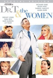 Watch Free Dr T And The Women 2000