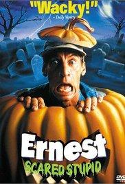 Watch Free Ernest Scared Stupid  1991