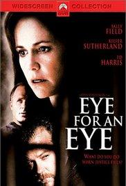Watch Free Eye for an Eye (1996)