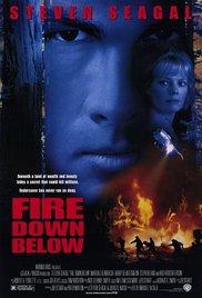Watch Free Fire Down Below 1999
