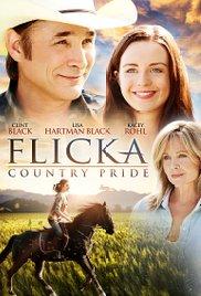 Watch Free Flicka: Country Pride 2012