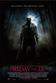 Watch Free Friday 13th 2009