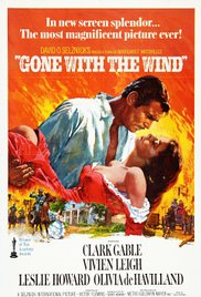 Watch Full Movie :Gone with the Wind (1939)