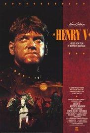 Watch Free Henry V (1989)