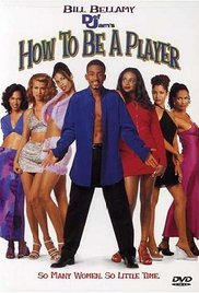 Watch Free How to Be a Player (1997)