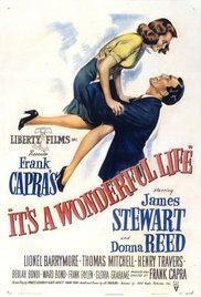 Watch Free Its a Wonderful Life (1946)