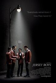 Watch Free Jersey Boys 2014