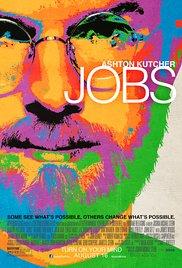 Watch Free Jobs 2013