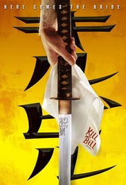 Watch Free Kill Bill: Vol. 1 (2003)