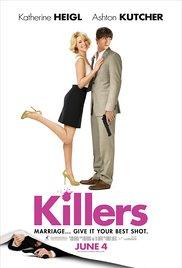 Watch Free Killers 2010