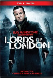 Watch Free Lords of London (2014)