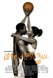 Watch Free Love and Basketball (2000)