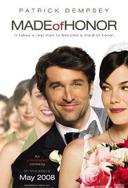Watch Free Made of Honor (2008)