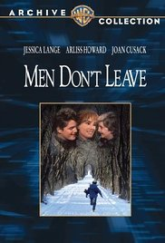Watch Free Men Dont Leave (1990)