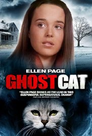 Watch Free Ghost Cat 2003
