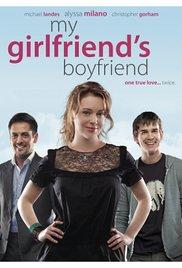 Watch Free My Girlfriends Boyfriend (2010)