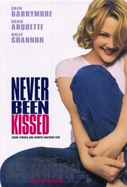 Watch Free Never Been Kissed (1999)