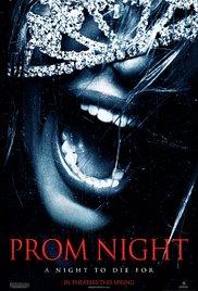 Watch Free Prom Night (2008)