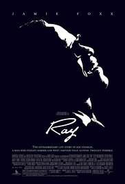 Watch Free Ray (2004)