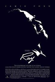 Watch Free Ray (2004)